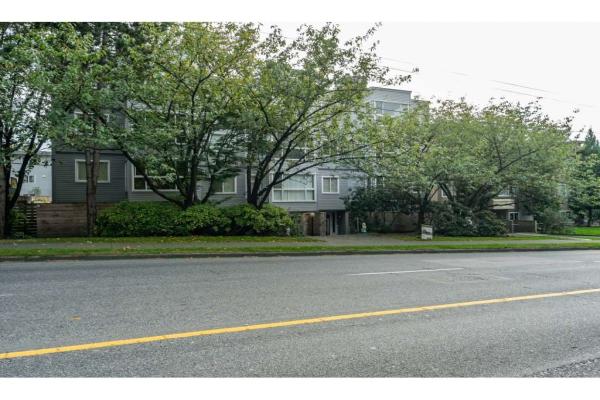 101 2272 DUNDAS STREET, Vancouver