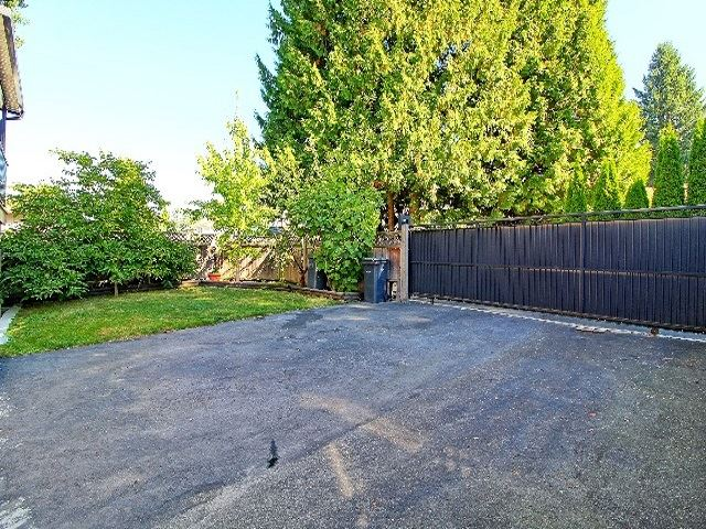 Listing R2505536 - Thumbmnail Photo # 2