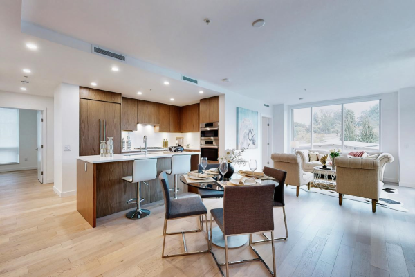 306 4988 CAMBIE STREET, Vancouver