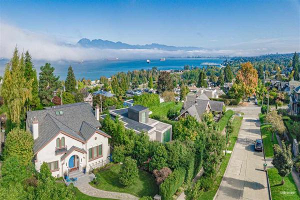 4625 W 3RD AVENUE, Vancouver