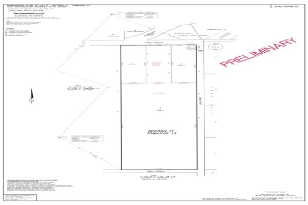 Lot 3 25180 W 108 AVENUE, Maple Ridge