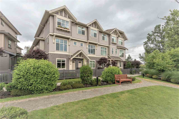 27 31125 WESTRIDGE PLACE, Abbotsford