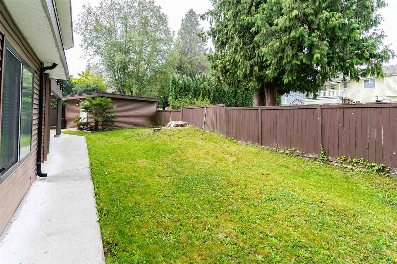 Listing R2507794 - Thumbmnail Photo # 32