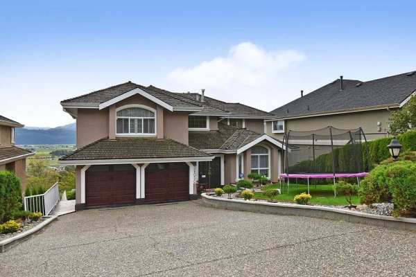 36030 REGAL PARKWAY, Abbotsford
