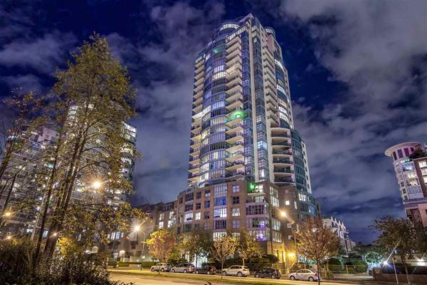 203 1188 QUEBEC STREET, Vancouver