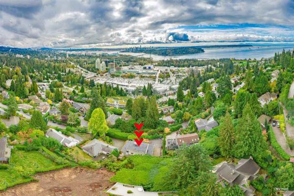 875 ESQUIMALT AVENUE, West Vancouver
