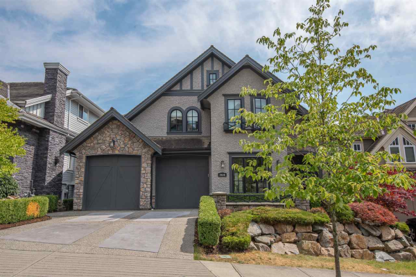 2636 EAGLE MOUNTAIN DRIVE, Abbotsford