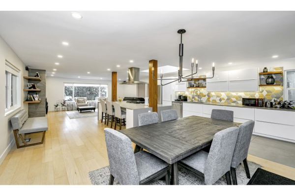 2018 RIVERGROVE PLACE, North Vancouver