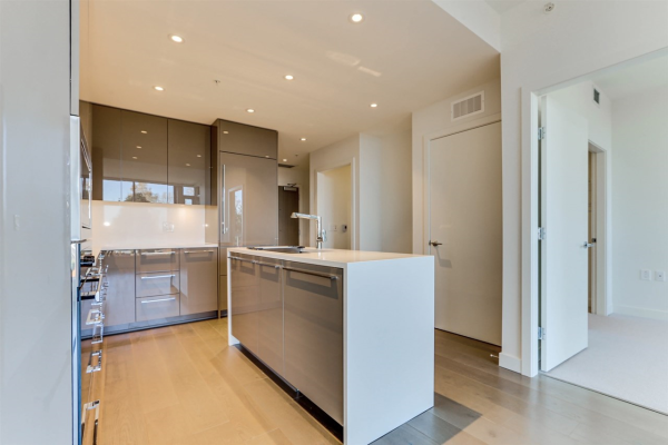 407 5289 CAMBIE STREET, Vancouver