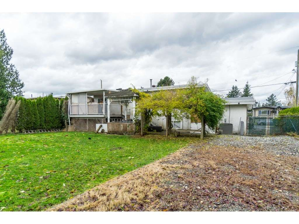 Listing R2518291 - Large Photo # 34