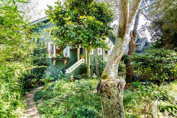 875 W 23RD AVENUE, Vancouver