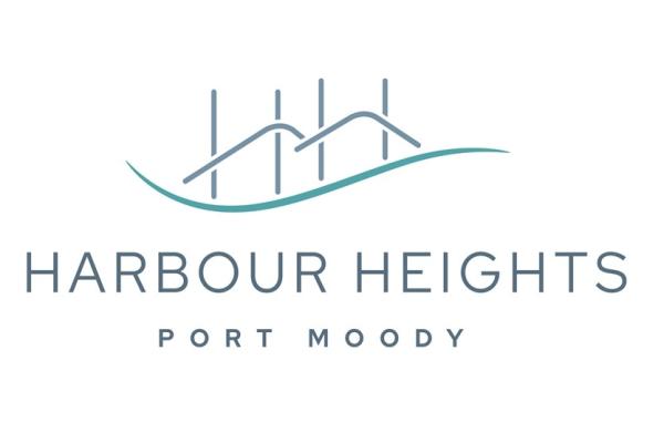 114 SHORELINE CIRCLE, Port Moody