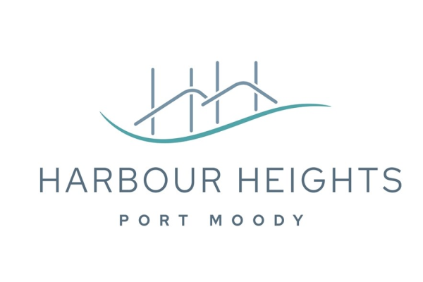 108 SHORELINE CIRCLE, Port Moody