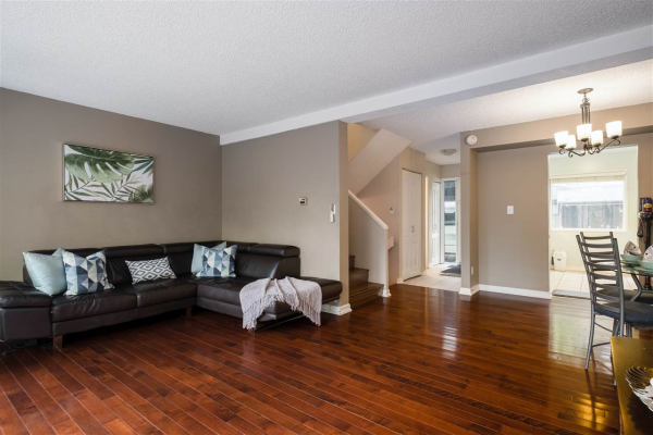 2969 MIRA PLACE, Burnaby