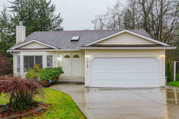 9142 212A PLACE, Langley