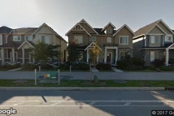 7323 192 STREET, Surrey