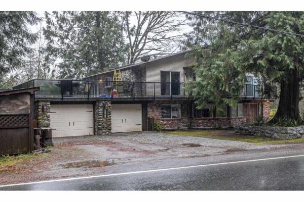 23788 130 AVENUE, Maple Ridge
