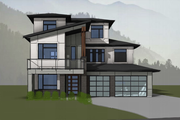 47277 SWALLOW PLACE, Chilliwack