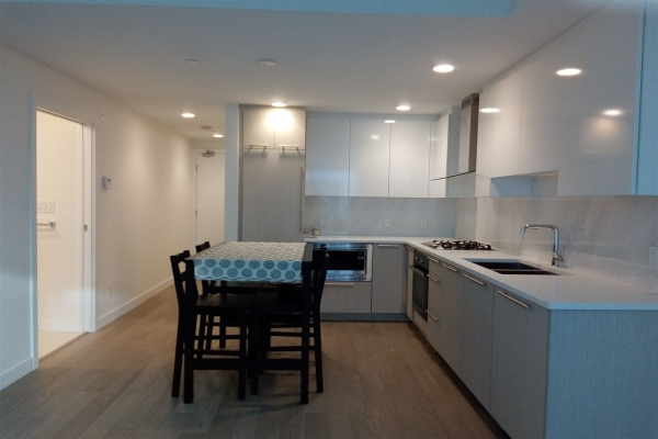 204 5033 CAMBIE STREET, Vancouver