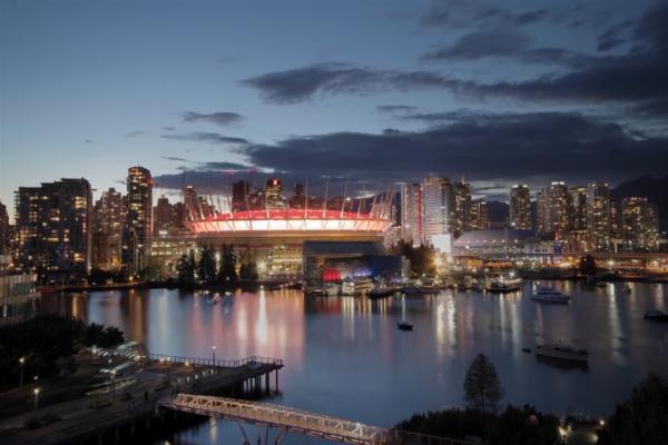 366 W 10TH AVENUE, Vancouver