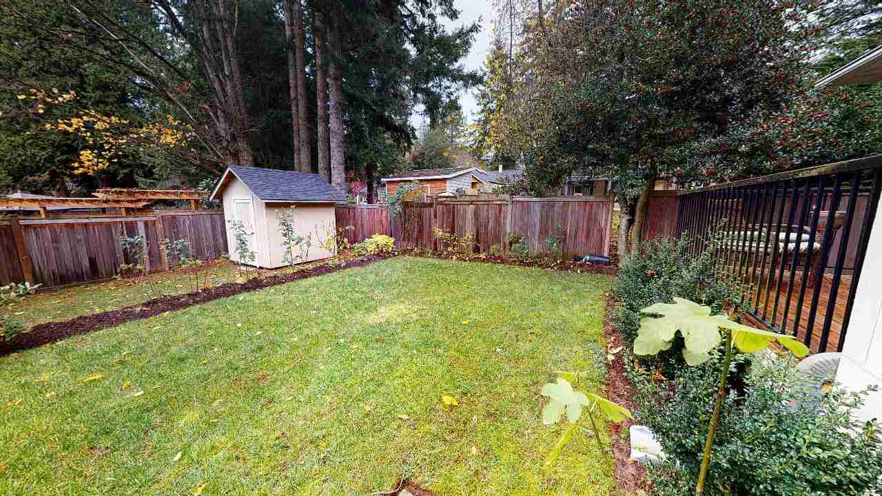 Listing R2526687 - Thumbmnail Photo # 25