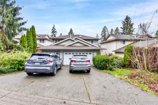 1829 MARY HILL ROAD, Port Coquitlam