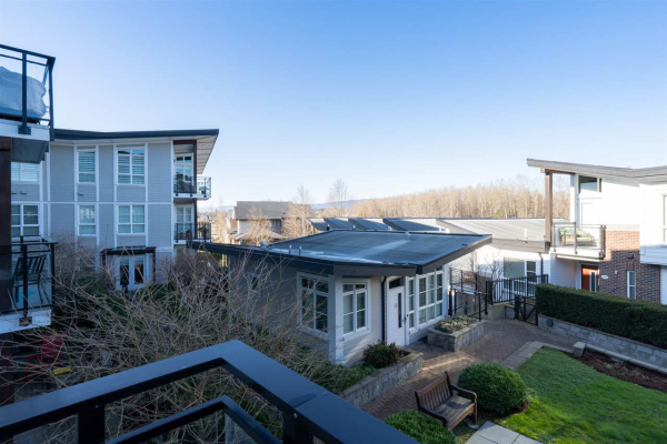 301 23215 BILLY BROWN ROAD, Langley