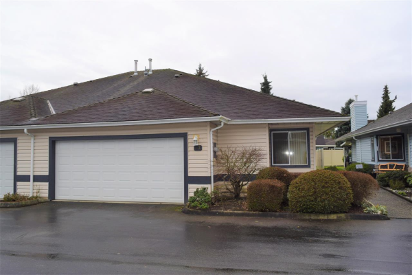 63 5550 LANGLEY BYPASS, Langley