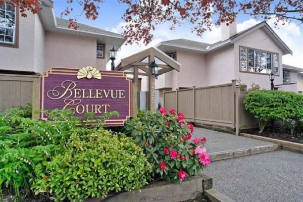 7 225 W 16TH STREET, North Vancouver