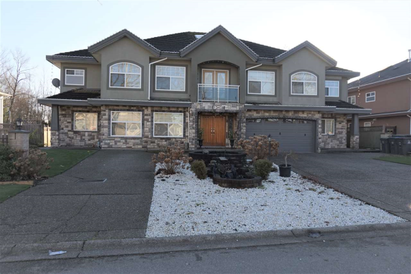 13458 WATERFORD PLACE, Surrey