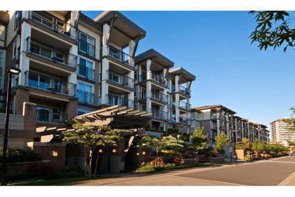 407 4799 BRENTWOOD DRIVE, Burnaby