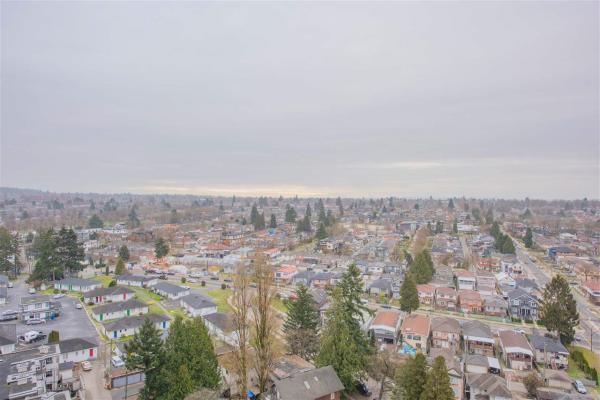 2107 4815 ELDORADO MEWS, Vancouver