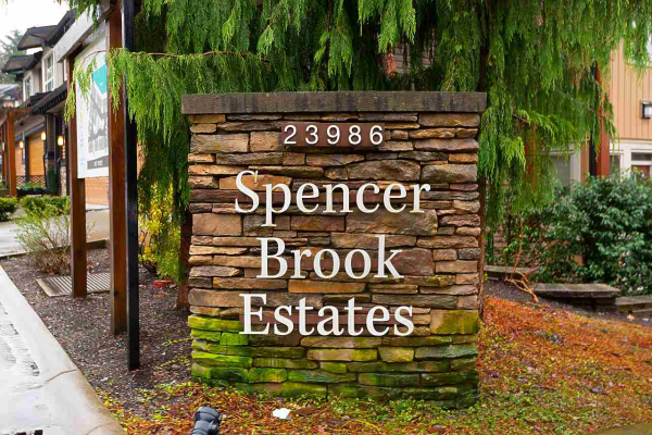 15 23986 104 AVENUE, Maple Ridge