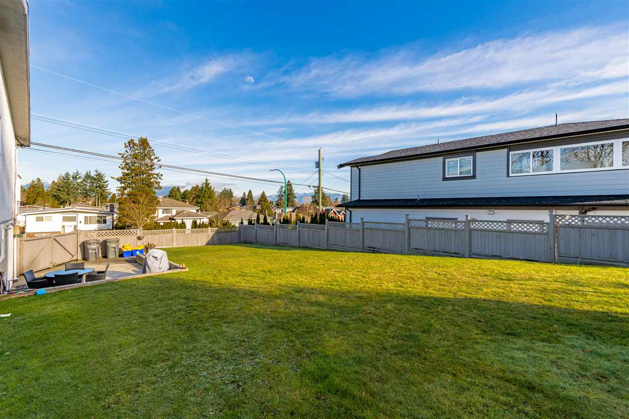 Listing R2536807 - Thumbmnail Photo # 3