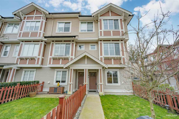 94 10151 240 STREET, Maple Ridge