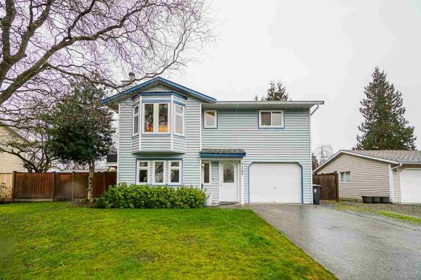 9157 212A PLACE, Langley