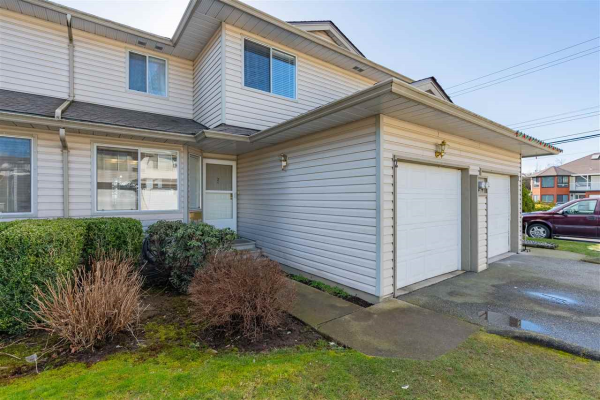 2 3070 TOWNLINE ROAD, Abbotsford