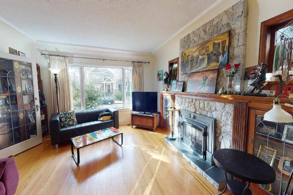 439 W 22ND AVENUE, Vancouver