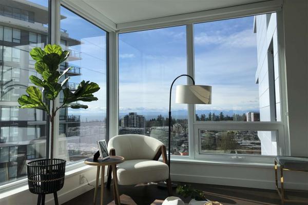 1606 5629 BIRNEY AVENUE, Vancouver