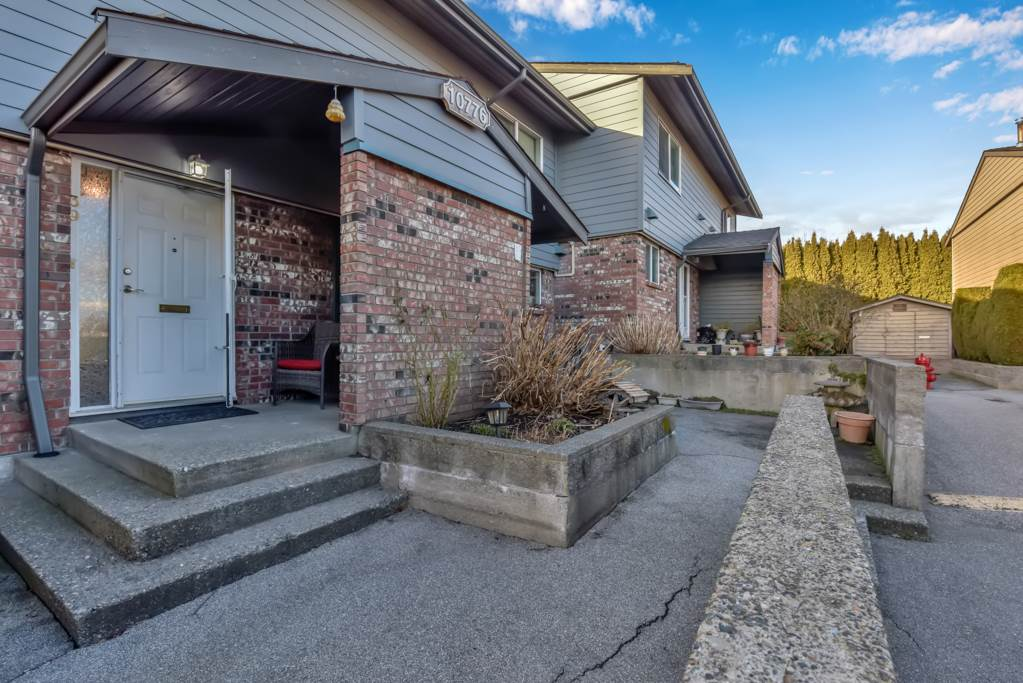 Listing R2540950 - Thumbmnail Photo # 32