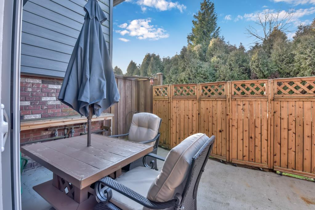 Listing R2540950 - Thumbmnail Photo # 12