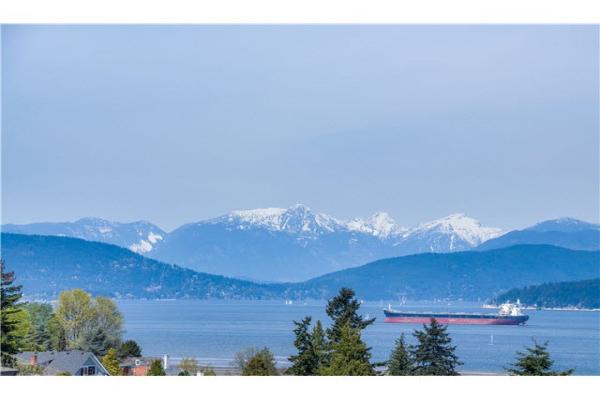 4474 W 3RD AVENUE, Vancouver