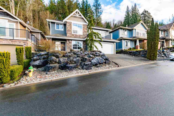 10 50354 ADELAIDE PLACE, Chilliwack