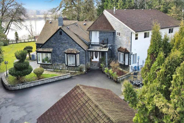 21396 RIVER ROAD, Maple Ridge