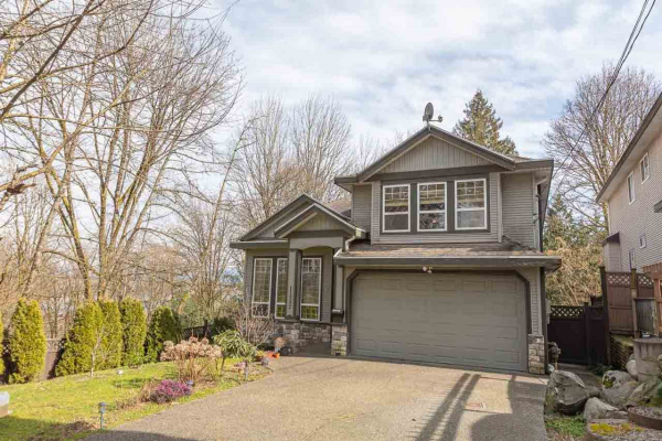 11552 CURRIE DRIVE, Surrey