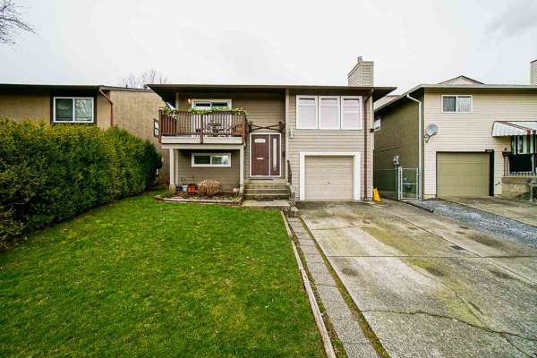 2251 WILLOUGHBY WAY, Langley