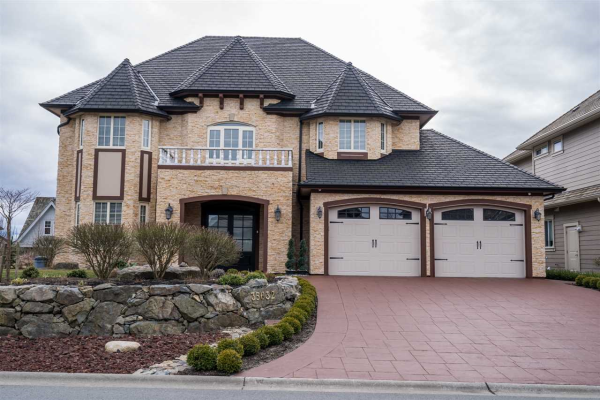 35632 EAGLE VIEW PLACE, Abbotsford