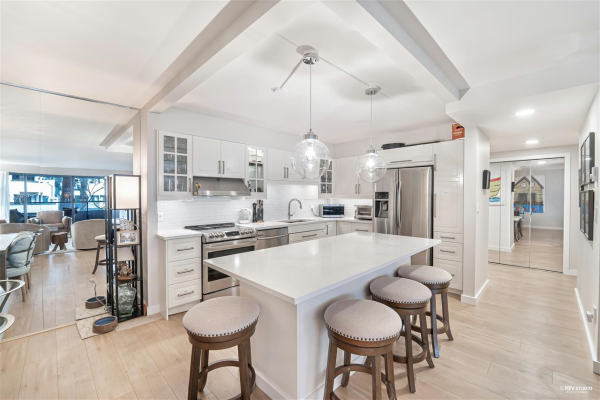 36 1425 LAMEYS MILL ROAD, Vancouver