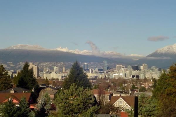506 505 W 30TH AVENUE, Vancouver