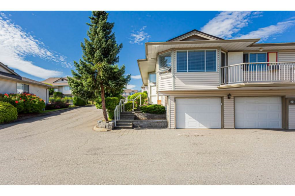 17 3070 TOWNLINE ROAD, Abbotsford
